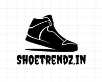 60fa21f90f3 Shoetrendz